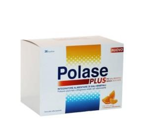 POLASE PLUS 36BS PROMO 2021