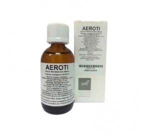 AEROTI 50ML GTT   OTI