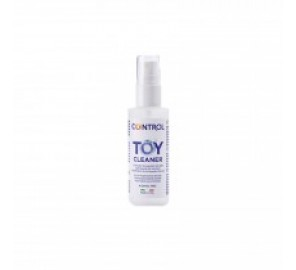 CONTROL TOYS CLEANSER