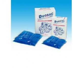 DUOSAC-CALDO/FREDDO 13X18 1SAC