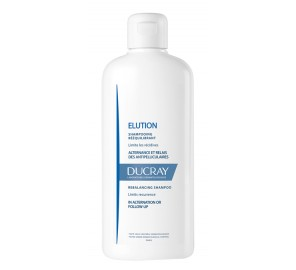 ELUTION SHAMPOO EQUIL DEL200ML
