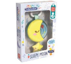 BABY CLEMENTONI SLEEPY MOON