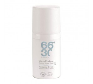66 30 CYCLE EXTREME 30ML