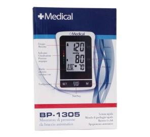 +MEDICAL SFIGMO DIGIT BP/1305