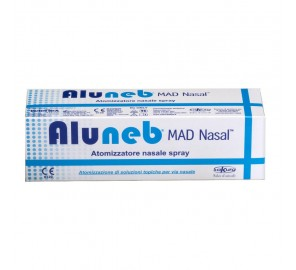 ALUNEB MAD NASAL ATOM NAS 3ML