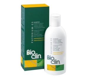 BIOCLIN PHYDRIUM-ES SH FORF200