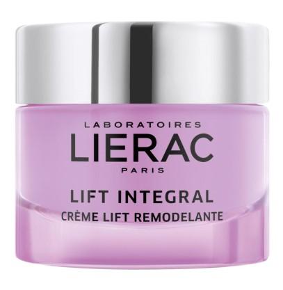 LIFT INTEGRAL CREMA 50ML