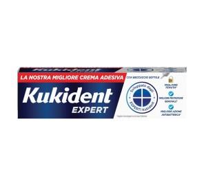 KUKIDENT EXPERT 40G